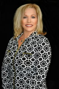 Donna Dreslin, MA- Licensed Mental Health Counselor