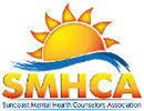 Suncoast Mental Health Counselors Association