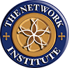 The Network Institute Logo